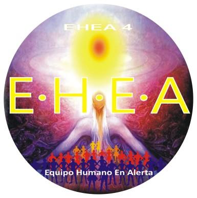 logo ehea 2015